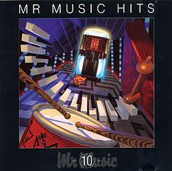 10 music hits: